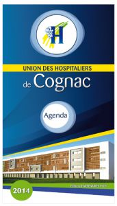 Agenda – 128 pages